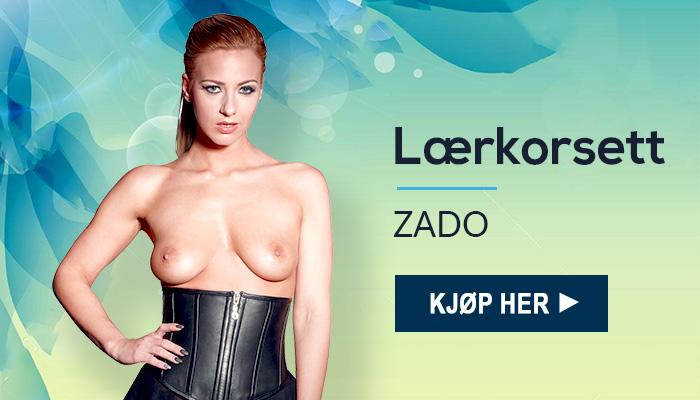 nye lek blad erotiske filmer på nett